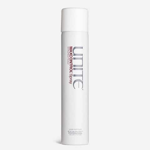 Unite Max Control Strong Hold 10-ounce Spray