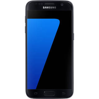 Samsung Galaxy S7 G930FD 32GB Unlocked GSM Cell Phone