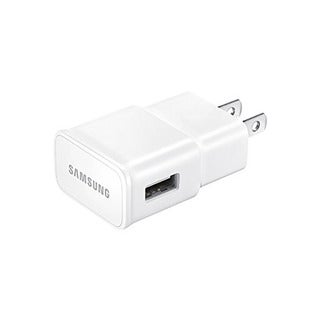 Samsung Fast Charge 2 AMP Micro USB Charger https://ak1.ostkcdn.com/images/products/11976220/P18858453.jpg?_ostk_perf_=percv&impolicy=medium
