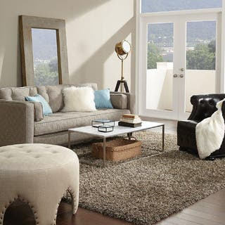 Shaw Area Rugs Online At Our Best Deals