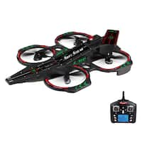 Swift Stream Z-UP Black Remote Control Drone