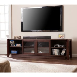 Harper Blvd Bartlett 69-inch TV/ Media Console