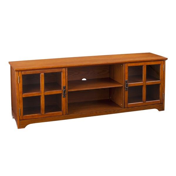 Harper Blvd Rawley 65-inch TV/ Media Stand