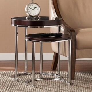Harper Blvd Lordes 2-piece Nesting Table Set