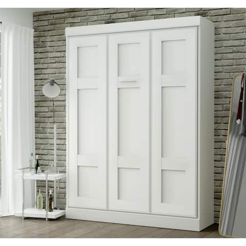 Prime Buy Murphy Bed Online At Overstock Our Best Bedroom Download Free Architecture Designs Ferenbritishbridgeorg