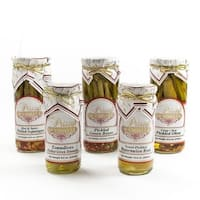 igourmet Prissys Pickled Collection