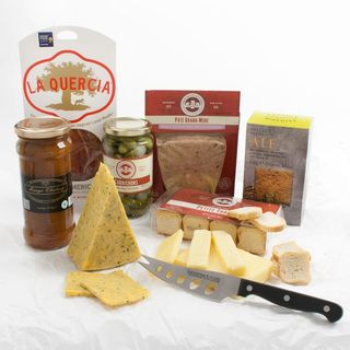 igourmet The Ploughmans Lunch Collection