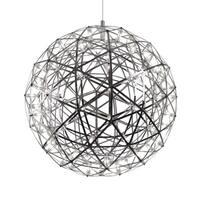 Hans Andersen Home Universe Lamp