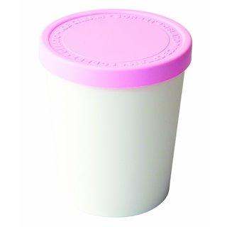 Tovolo Pink Sweet Treats Tub