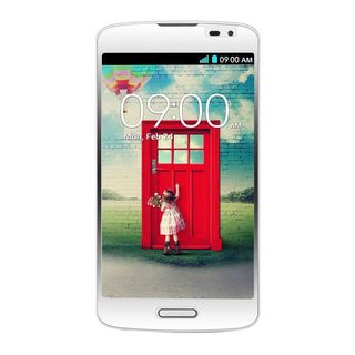 Insten Clear LCD Screen Protector Film Cover For LG Volt