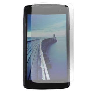 Insten Clear LCD Screen Protector Film Cover For Kyocera Hydro Wave