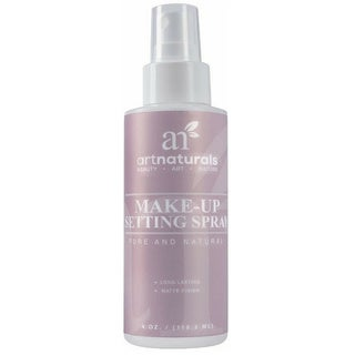 artnaturals Makeup Setting 4-ounce Spray