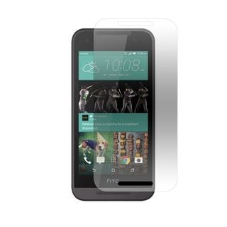 Insten Clear LCD Screen Protector Film Cover For HTC Desire 520