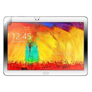 Insten Clear LCD Screen Protector Film Cover For Samsung Galaxy Tab Pro 10.1-inch Wifi