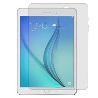 Insten Clear LCD Screen Protector Film Cover For Samsung Galaxy Tab A 9.7