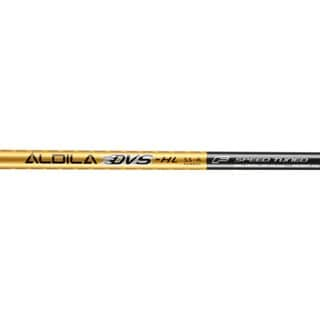 Aldila Cobra DVS-HL 55 Graphite Fairway Golf Shafts