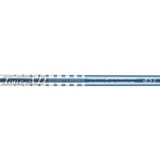 Graphite Design Cobra Tour AD YS 45 Ladies' Fairway Graphite Golf Shafts