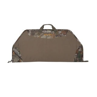 Allen Force Brown/Camo 39-inch Compound Bow Case