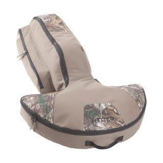 Allen Brown Realtree Xtra 25-inch Force Compact Crossbow Case