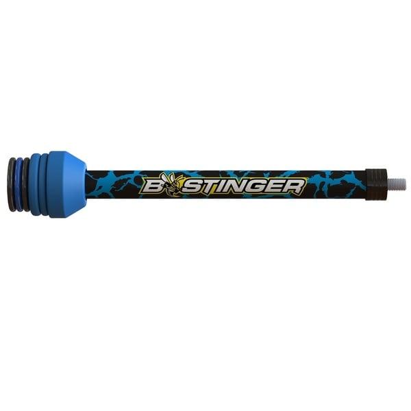 Bee Stinger Sport Hunter Xtreme 8-inch Stabilizer