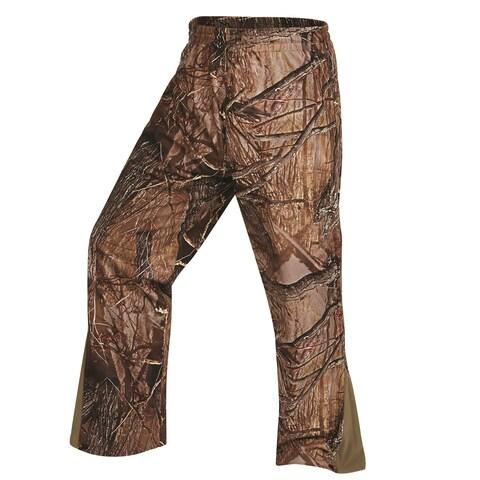 Arctic Shield Silent Pursuit Multicolored Waterproof Pants