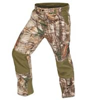 ArcticShield Heat Echo Light Pant