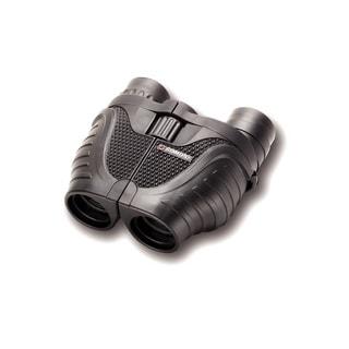 Simmons Prosport Porro 8 to 17-millimeter x 25-millimeter Prism Binoculars