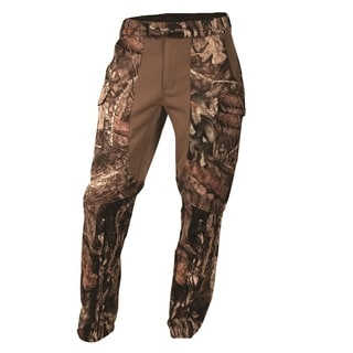 Scent Blocker Knock Out Pant