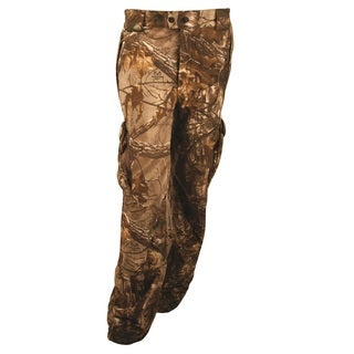 ScentBlocker Women's Sola Outfitter Pant (2 options available)