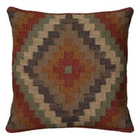 Buy Jute Throw Pillows Online At Overstock Our Best Decorative Accessories Deals
