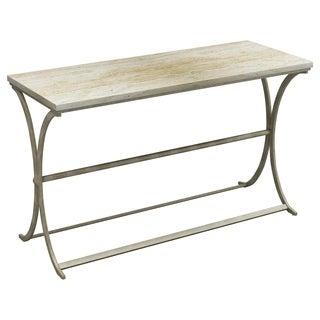 Sanibel Sofa Table