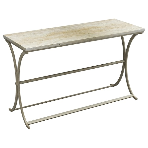 Sanibel Sofa Table