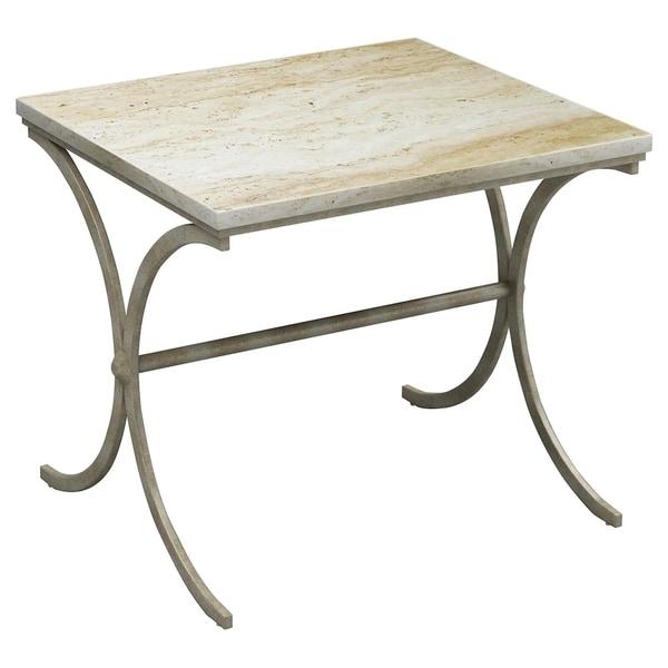 Sanibel End Table