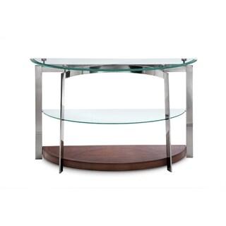 Torino Sofa Table