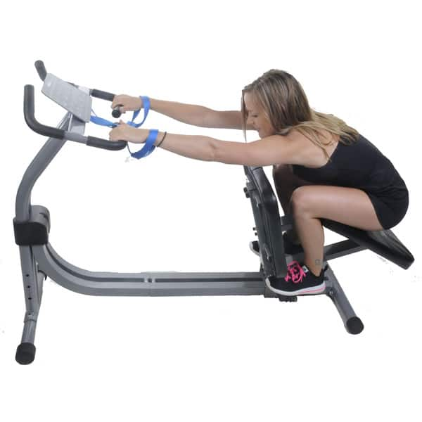 Best Leg Stretching Machine