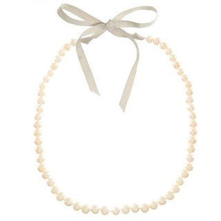 Filii Children's Cultured Freshwater Pearl Necklace