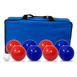 Driveway Games Bocce Ball
