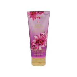 Victoria's Secret Love Addict Women's 6.7-ounce Body Cream