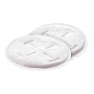 Evenflo Advanced Nursing Pads (Pack of 40)