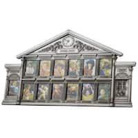 Heim Concept School House Photo Frame