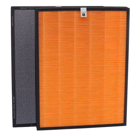 Genuine Winix Replacement Filter J for HR950/ H1000