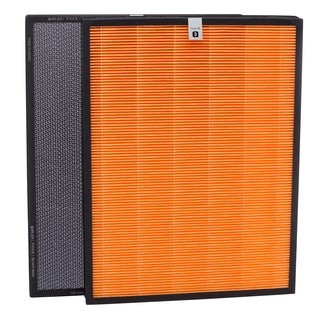 Winix Replacement Filter J for HR950 and H1000