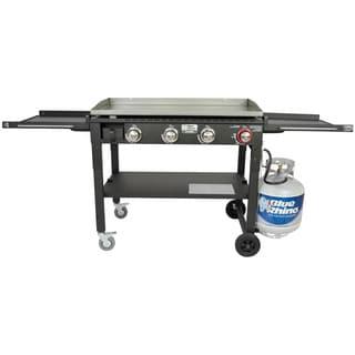 Blue Rhino Razor Gas Grill