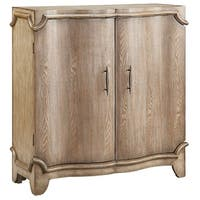 Estancia Wheat Wine Cabinet
