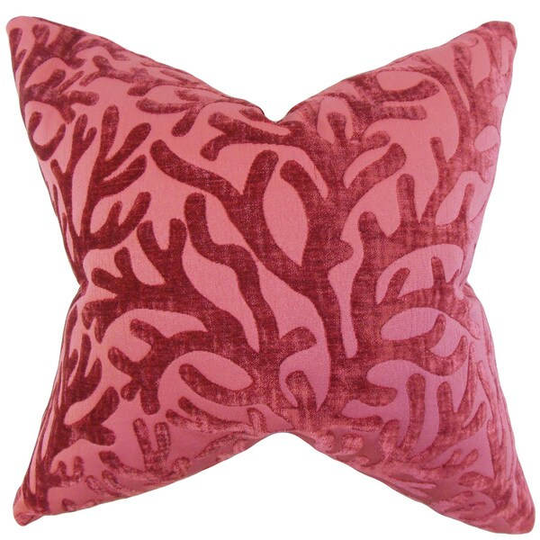 a  Throw Pillow Cover