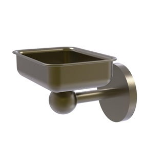 Allied Brass Skyline Collection Wall-mounted Soap Dish