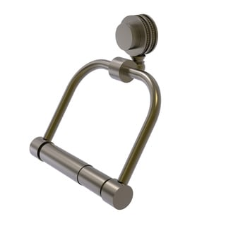 Allied Brass Venus Collection 2-post Toilet Tissue Holder