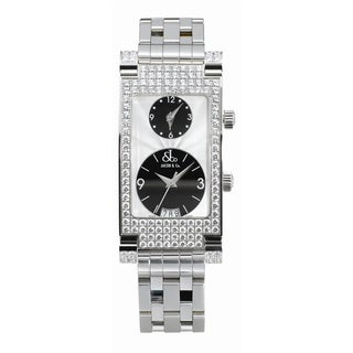 Jacob & Company JCA12 Angel Collection Diamond BezelWatch