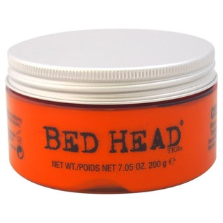 Tigi Bed Head Colour Goddess Miracle Treatment 7.05-ounce Mask