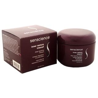 Senscience Inner Restore Intensif Deep Repairing 5.1-ounce Masque